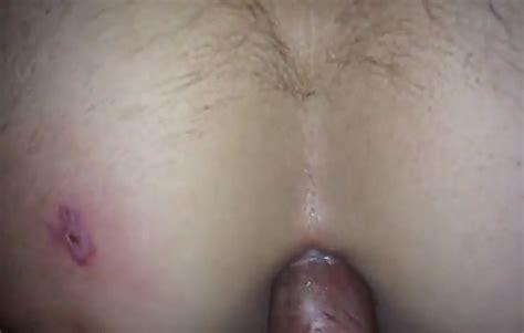 Meaty Bootie Railing Transsexual Immense Spunk pump