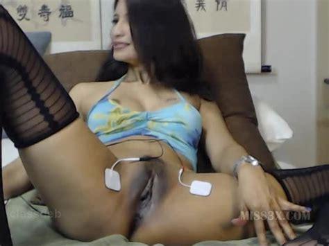 Free mom pussy pics
