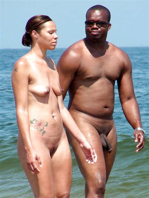 Hot people nude