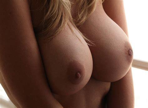 Small Nipple Sex