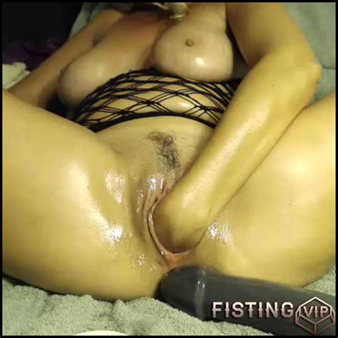 Spread Pussy Close Up Webcam